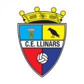 cropped-cropped-logo-c-e-llinars-blau-grana-200x200-px1.jpg