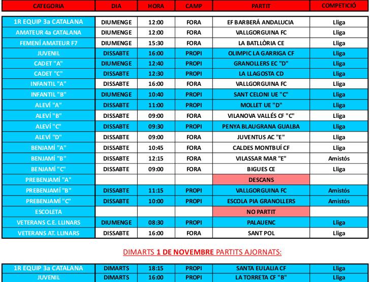 horari-partits-16-17-1