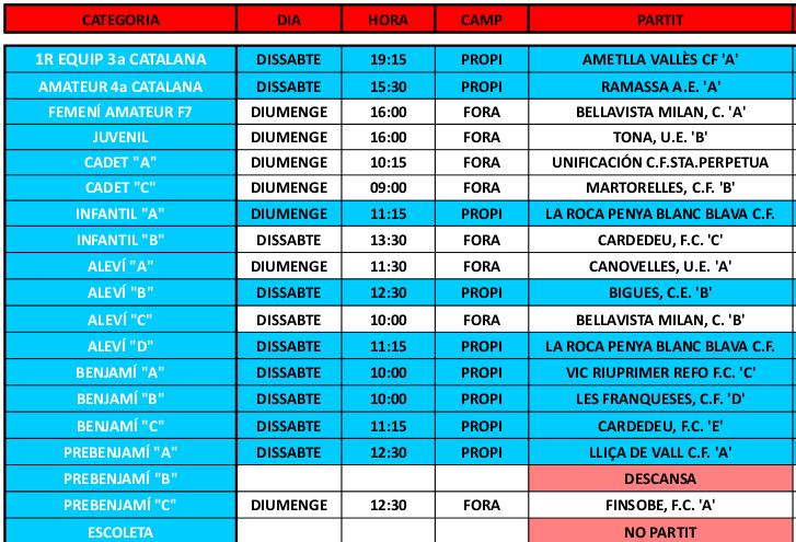 horari-partits-16-17-4-2