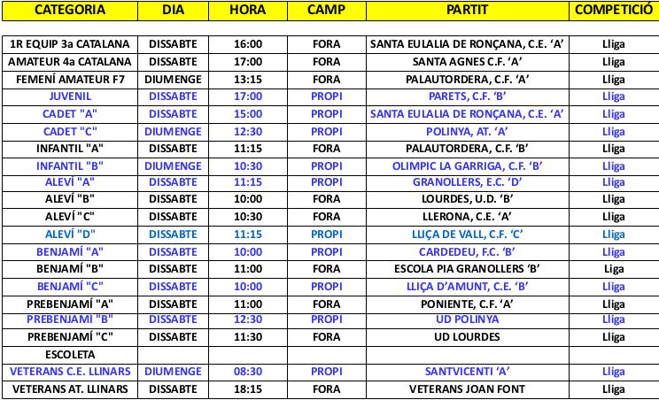 partits-17-18-de-desembre-format-ok-9