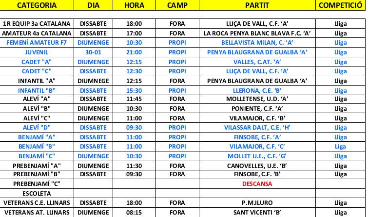partits-14-15-de-gener