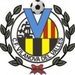 Vilanova_del_Valles_400x400